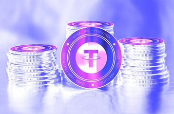 Stablecoins Hit $20 Billion by Market Cap Milestone, More Investors Favouring Tether as Hedge
