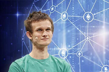What is Ethereum Founder Vitalik Buterin's Net Worth?