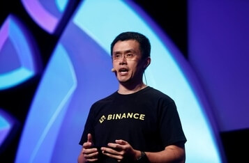 Binance CEO CZ Denies that US Exchange Arm Was Created to Distract Regulators