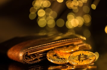 Crypto Wallets Holding More Than 10,000 Bitcoin Hit a 2020 Record High