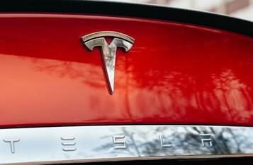 Elon Musk证实俄罗斯比特币勒索软件袭击特斯拉,联邦调查局予以救援