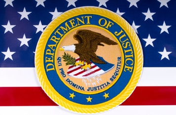 DOJ's Crypto Regulation Report Overview: Bitcoin, Tether, Ether, Litecoin, and Ripple