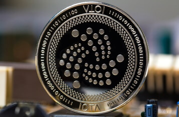 IOTA Foundation Announces the Alpha Release of IOTA Streams for Users' Ultimate Control Over Their Own Data