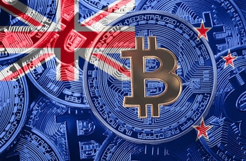 New Zealand's Tax Authority Demands Info on Crypto Investors
