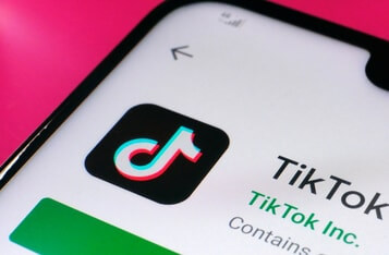 US Judge Blocks Trump Administration's Ban on TikTok Downloads
