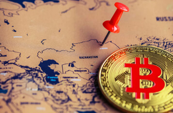 Kazakhstan to Secure $700 Million Funds to Boost its Bitcoin and Crypto Mining Projects