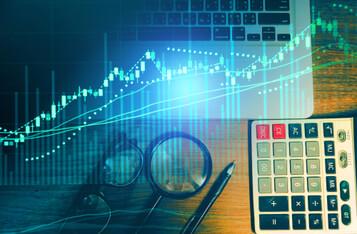 DeFi Token Price Analysis: COMP, SNX, and UNI