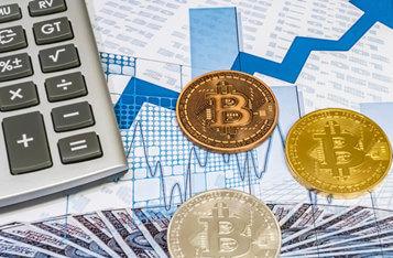 CoinShares董事长:2020年比特币的故事发生了重大变化