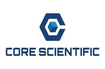 Core Scientific Partners with Foundry in Financing Deal up to $23 Million