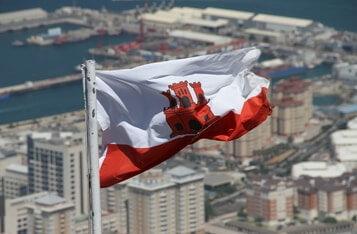 Gibraltar Financial Services Commission Comprehensive Updates to its DLT Regulations