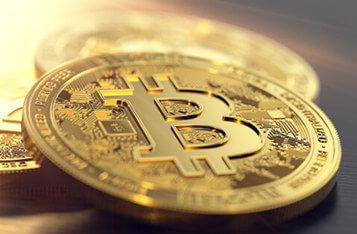 """灰度比特币信托为公众提供访问比特币""""数字黄金时代""""的途径"""