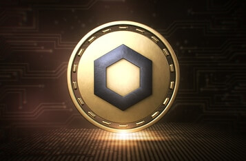 Chainlink (LINK) Price Set to Surge as Recent Major Partnerships Boost Adoption