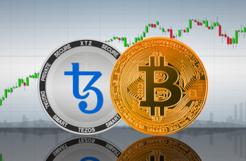 Tezos Price Scoop: XTZ/BTC Bounces from Support as Indicators Show Exhausting Selling Pressure