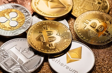 Ethereum, Ripple XRP, and Other Altcoins Surge Higher with Bitcoin as It tops $22K
