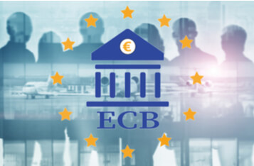 European Central Bank is Consulting the Public on CBDC