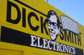 Australian Business Icon Dick Smith Threatens The Guardian With Lawsuit Over Bitcoin Scam Ads