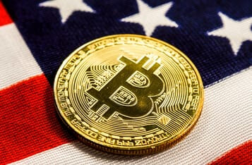 Bitcoin Has Been Through Two US Presidential Elections, This One Will be Different for BTC