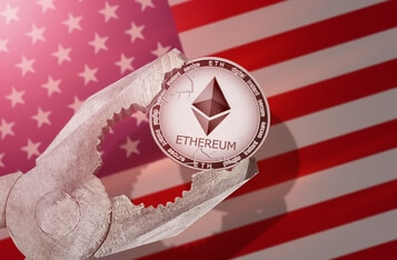 Ethereum's Vitalik Buterin Mocks Ripple and XRP, but is ETH 2.0 next on SEC's List?