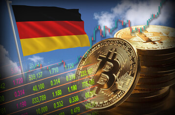 German Legacy Bank Hauck & Aufhäuser to Debut Crypto Investment Fund in 2021