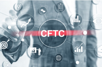 US CFTC Charges BitMEX For Operating Illegal Crypto Derivatives Exchange