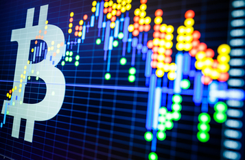 Goldman Sachs Pushes Bullish Stock Market Investment, Warren Buffet Indicator Disagrees—What about the Bitcoin Price?