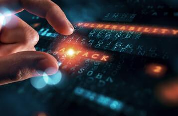 Origin DeFi Protocol Loses $7 Million to Hacker in Security Breach