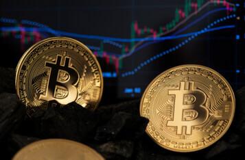 Bitcoin Dropped Below $10K, 3 Reasons Bitcoin and Crypto Market Will Crash Again