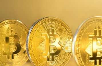 Bitcoin Price as Likely as Gold to Rally Higher, Investors Await ECB Policy Meeting Outcome