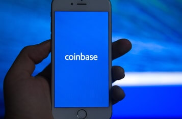 Coinbase Sued for XRP Token Sales, List of Complaints against the Cryptocurrency Exchange Grows