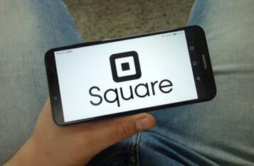 Square Wants Less Technical User-Friendly Cryptocurrency Wallets