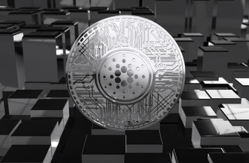 Cardano ADA Price to See Upside Potential as Metadata Transactions Ready for Goguen