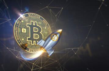 Billionaire Investor Mike Novogratz Refuses to Lose Faith in Bitcoin