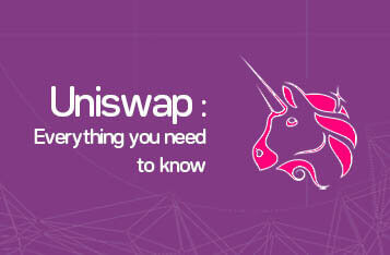 Uniswap: Everything You Need to Know