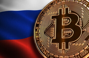 Russian Policy Boss Wants to Block Cryptocurrencies, Says They Are Difficult to Regulate