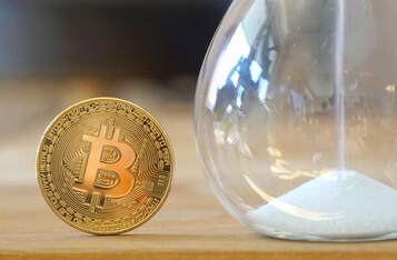 Bitcoin Options Worth $1.3 Billion Expire