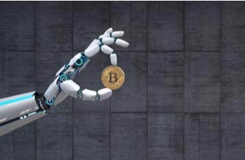 TradeSanta Review: Automated Crypto Arbitrage Trading Tools
