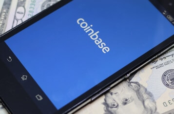 Coinbase Reveals Firm Received Around 2000 Subpoenas From Authorities Over Customer's Data
