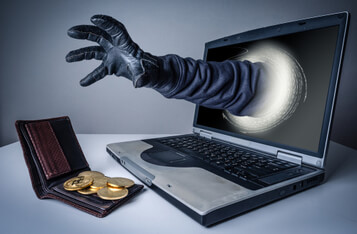 Kaspersky Report: Bitcoin Crime to Rise in 2021 Due to Covid-19 Induced Poverty