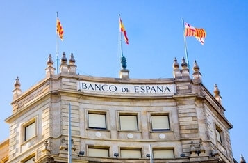 Bank of Spain Plans to Look at Design Proposals and Economic Implications of a CBDC