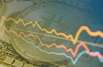 Bitcoin Price to Surge Above $11K or to Drop Below $10K? Factors that Could Affect BTC's Next Move