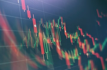 ETH, XRP, BCH See Bullish Gains, But Still a Far Cry from All-Time Highs