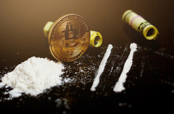 US Justice Department Charges Six People for Laundering Drug Cartel Money Using Crypto