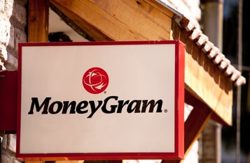 MoneyGram CEO Praises Ripple XRP for Providing Speed and Efficiency for Cross-Border Payments