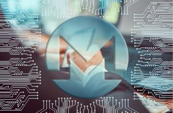 IRS Criminal Investigations Puts $625,000 Bounty on Monero Privacy Crack and BTC Lightning Network Tracker
