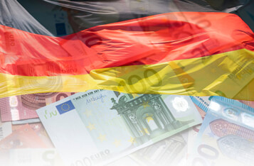 German Finance Minister Calls for Speedy Interventions in the Rollout of a Digital Euro