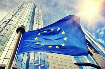 Leaked EU Commission Draft on Crypto Assets Law: How Will Cryptocurrency be Regulated?