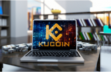 Hacked Crypto Exchange KuCoin Back In Business With Crypto Deposit and Withdrawals