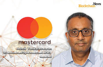 "Mastercard VP On Blockchain, Digital Assets and CBDC: ""Everything Ends in Transactions and Payments"""
