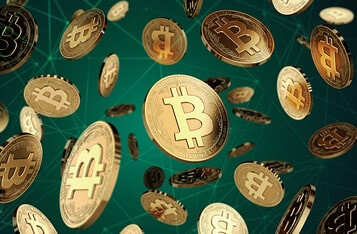 """SEC Report Reveals MicroStrategy """"May Increase"""" its Bitcoin Holdings Beyond Initial Purchase of $250 Million"""