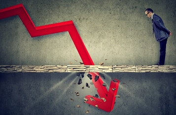Yearn.Finance (YFI) Loses Over 45% in a Week, Further Correction Expected